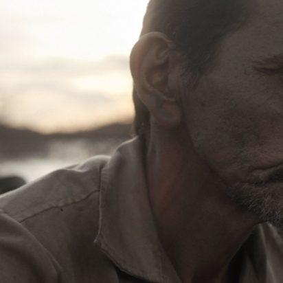 Entre_perro_y_lobo_3_Bendita-Film-Sales