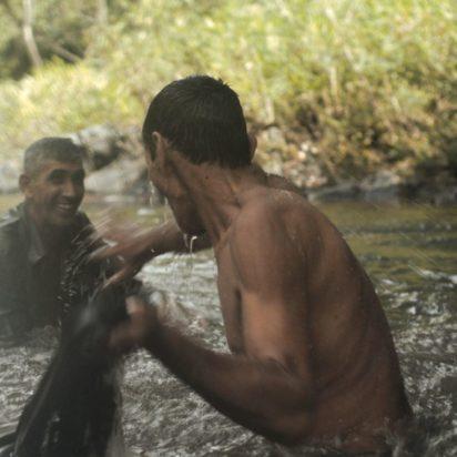 Entre_perro_y_lobo_5_Bendita-Film-Sales