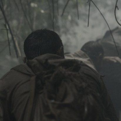 Entre_perro_y_lobo_6_Bendita-Film-Sales