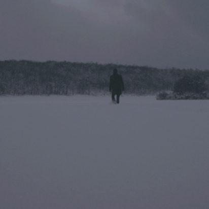 hombre_nieve_masclaro